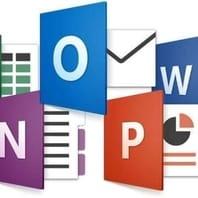 مایکروسافت آفیس ۲۰۱۶ پروفشنال پلاس - OEM لایسنس