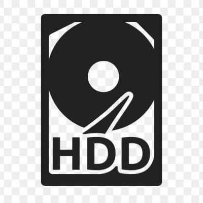 هارد دیسک اینترنال