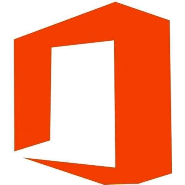 مایکروسافت آفیس ۲۰۱۹ پروفشنال پلاس - Retail FPP